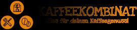Kaffeekombinat Chemnitz