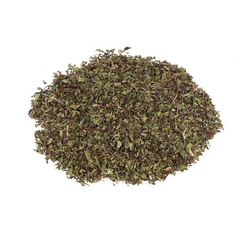 Weißer Tee »Tomke« No. 27