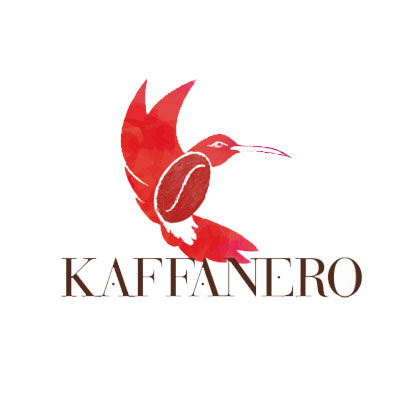 Kaffanero Kaffee