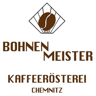 Bohnenmeister Kaffee