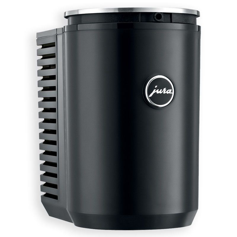 JURA Cool Conrol 1,0 Liter