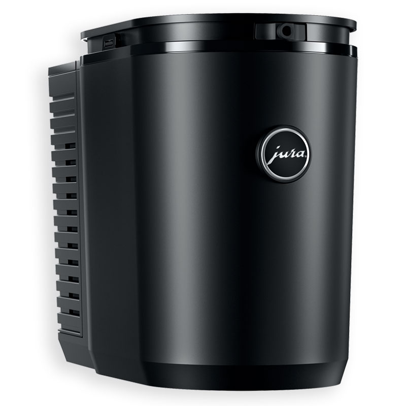 JURA Cool Conrol_2,5 Liter