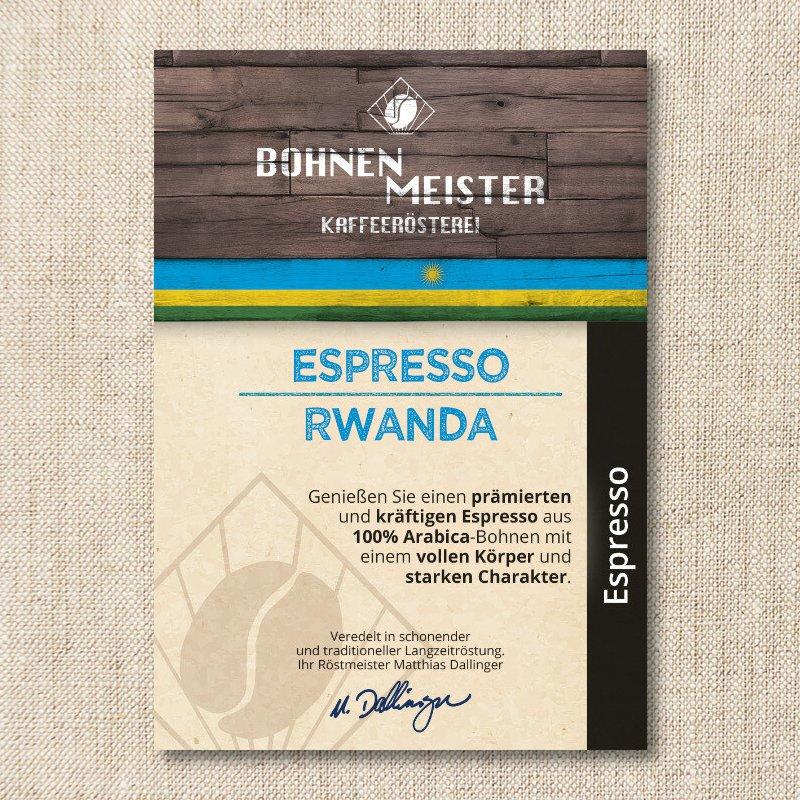 Bohnenmeister_Rwanda_Eckspresso